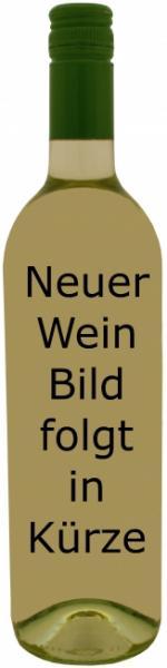 Guter Chardonnay aus Rheinhessen