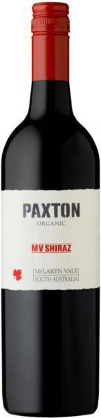 Paxton Shirza Australien
