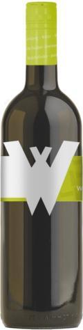 Ist das histaminfreier Wein?