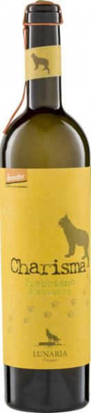 Demeter Trebbiano Weißwein