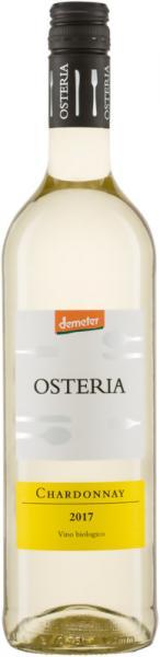 Osteria Chardonnay