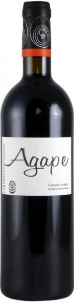 Demeter Cabernet Sauvignon Bordeaux
