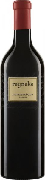 Komplexer Rotwein aus Südafrika