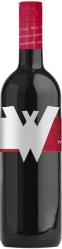 Zweigelt - Blaufränkisch Weingut Weiss