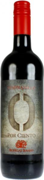 Rot - Wein ohne Sulfite Zusatz