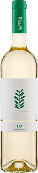 Vinho Verde Biowein