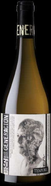 Garnacha Weißwein