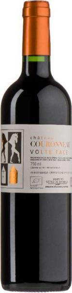 Demeter Rotwein Bordeaux
