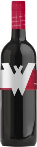 Rotwein ohne Sulfite