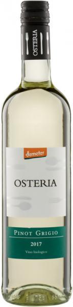 Riegel Osteria Pinot Grigio
