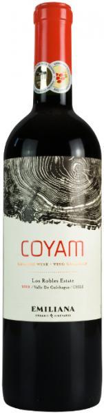 Coyam Wein