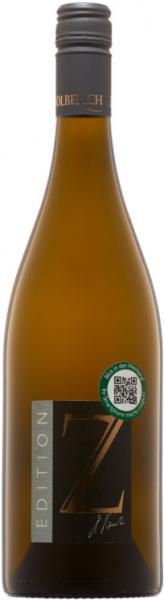 Edition Z Barrique-Weißwein