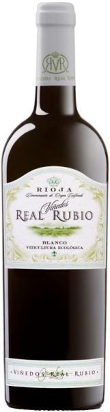 Rioja Weißwein