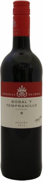 Guter spanischer Rotwein von Heiner Sauer