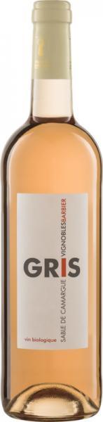 Roséwein aus Frankreich