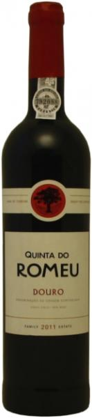 Biorotwein aus Portugal Douro - Tal