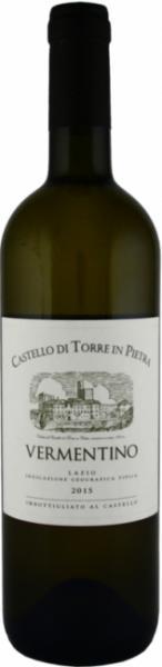 Vermentino Weißwein Italien