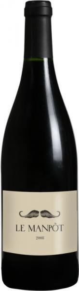 Biortowein Domaine Bassac