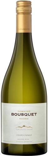 Barrique Weißwein aus Argentinien