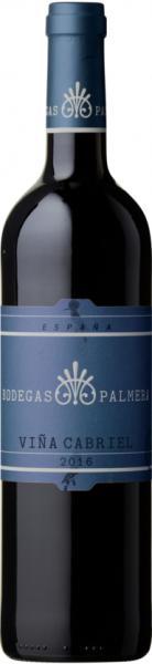 Spanischer Rotwein Utiel Requena