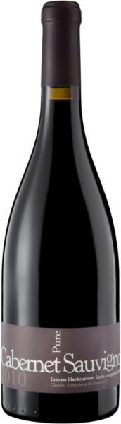 Cabernet Sauvignon Languedoc