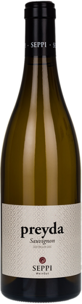 Sauvignon Blanc Südtirol