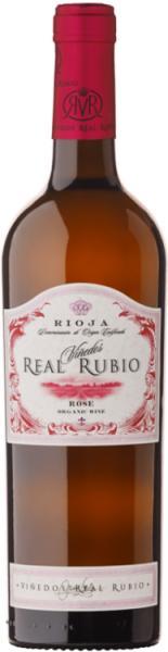 Rosewein DOC Rioja