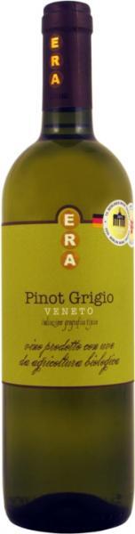 Pinot Grigio Cantina Volpi
