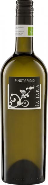 Pinot Grigio La Jara