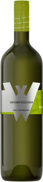Histamingeprüfter Weißwein
