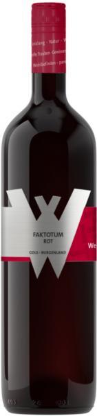 Lieblicher Rotwein Histamingeprüft Weingut Weiss