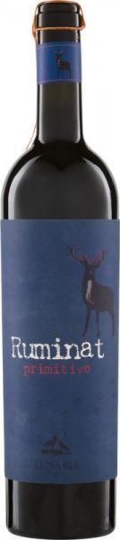 Demeter Rotwein aus Italien
