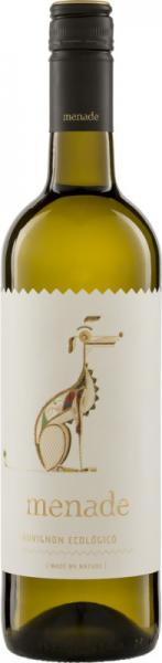 Sauvignon Blanc Spanien