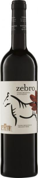 Rotwein Aljento Portugal