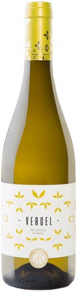 Weißwein aus Airen und Sauvignon Blanc