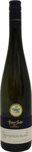 Weißwein aus der Pfalz