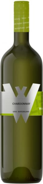 Chardonnay Weingut Weiss