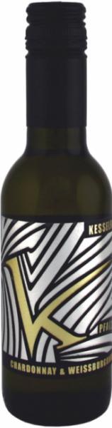 Chardonnay Weißburgunder Kesselring