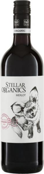 Merlot Rotwein Südafrika